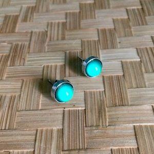 Jewelry - Mood Earring Studs